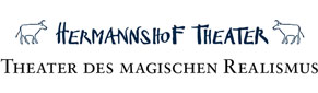 Hermannshoftheater Logo